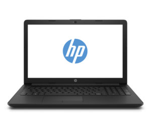 Ноутбук HP 15-RA042NU 3YB78EA